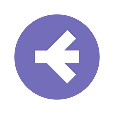 Logo Enkidu