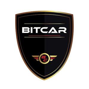 Precio BitCar