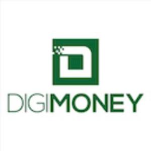 Logo DigiMoney
