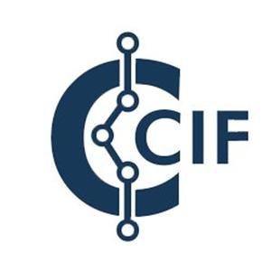 Logo Crypto Improvement Fund
