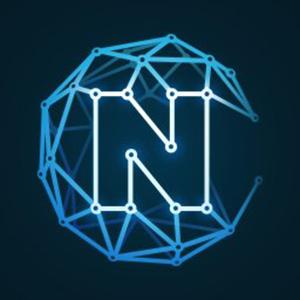 Logo Nucleus Vision