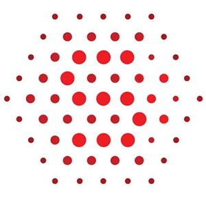 Logo Stipend