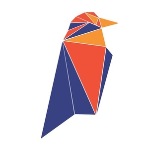 Ravencoin (RVN) Cryptocurrency
