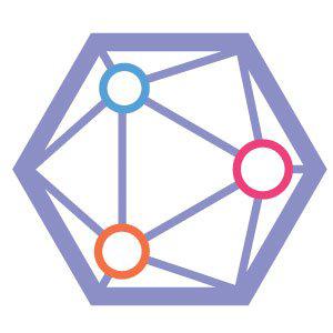 Logo XY Oracle
