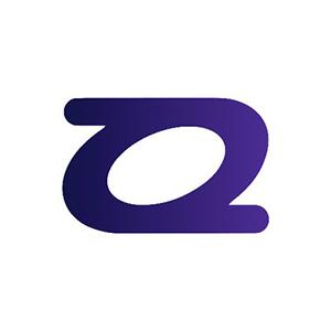 Logo Zoin