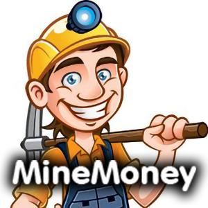 MineMoney