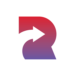 Refereum (RFR) Cryptocurrency