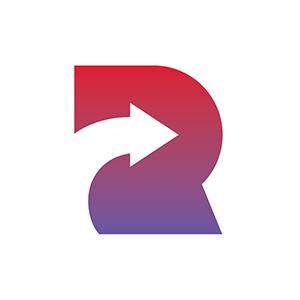 Logo Refereum