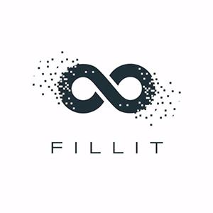 Logo Fillit