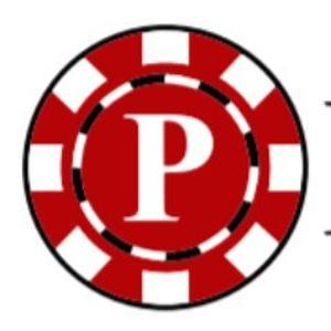 Logo PokerCoin