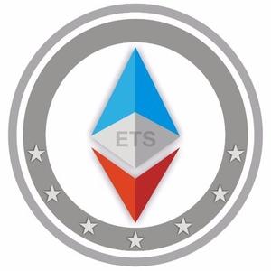 Logo ETH Share