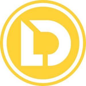 Logo LIpcoin