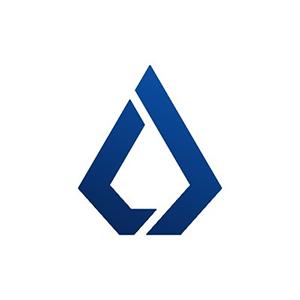 Logo Lisk