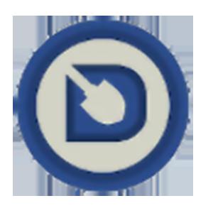 Logo Dignity