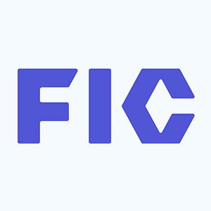 Logo FIC Network
