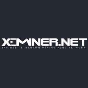 XeMiner