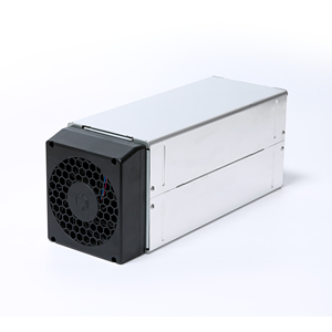 AvalonMiner 821 BTC 11TH/s ASIC overview - Reviews & Features