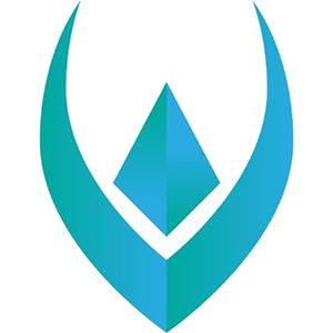 Logo Velox