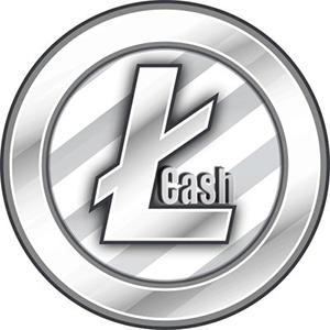 Litecoin Cash (LTCH)