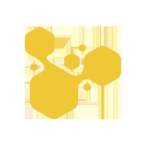 Logo Zupply Token