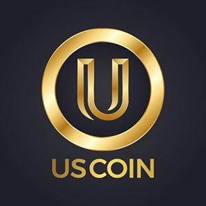 Logo USCoin