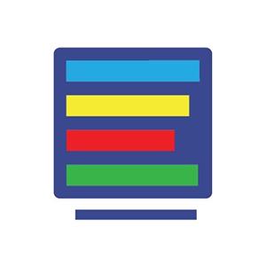 Logo Blockchain Terminal