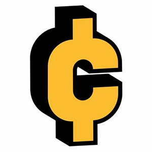 Logo CashBagCoin
