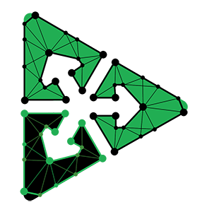 Logo Callisto Network