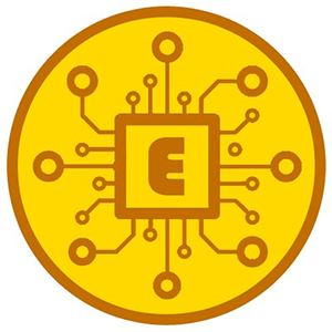 Logo Elicoin