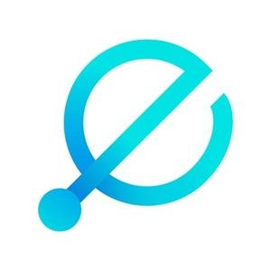 Logo ENTER COIN