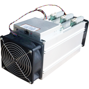 AntMiner V9 overview - Reviews & Features