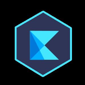 Logo Knowledge