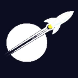 Logo Plutocoin