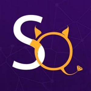 Logo StasyQ