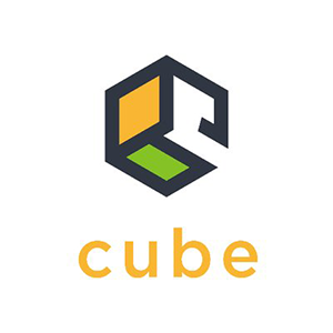 Cube (AUTO) Cryptocurrency