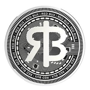 Logo redBUX
