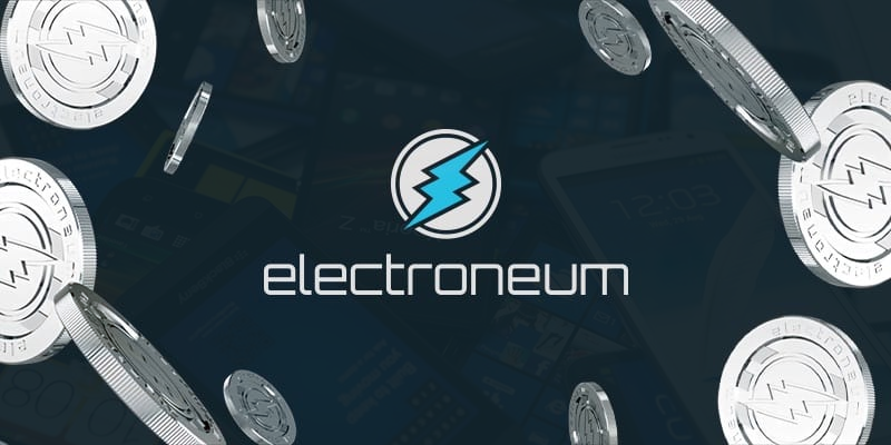 How to install and start earning Electroneum with any