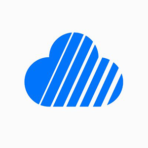 Skycoin (SKY) Cryptocurrency