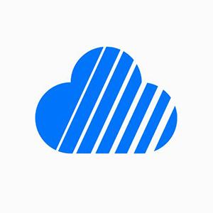 Logo Skycoin
