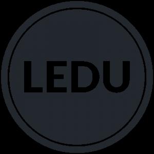 Logo Education Ecosystem
