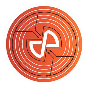 Logo Robotina