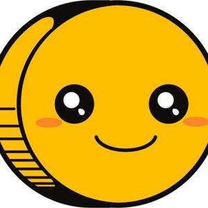 Logo FriendshipCoin