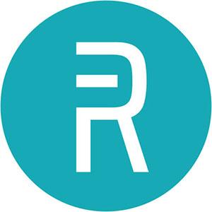 Logo REBL