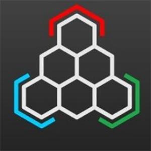Logo LevelNet Token