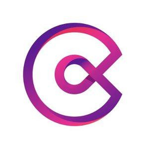 Logo CoinMeet