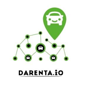 Logo Darenta