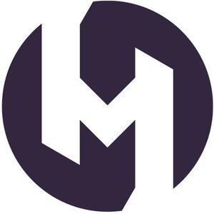 HarmonyCoin (HMC) Cryptocurrency