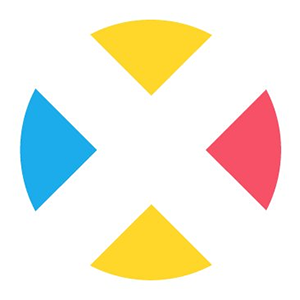 Logo ZIX Token