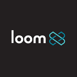 Loom Network in India