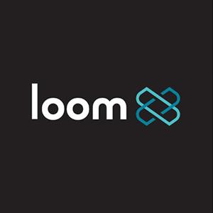 Precio Loom Network